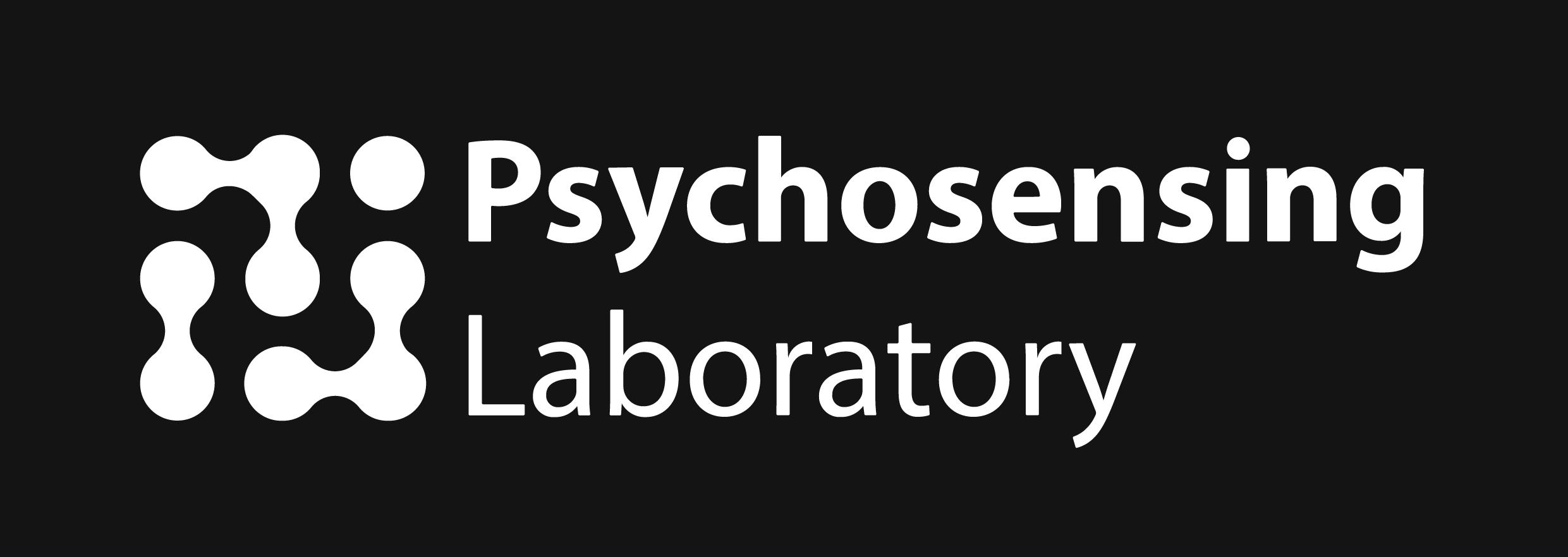 Psychosensing Lab